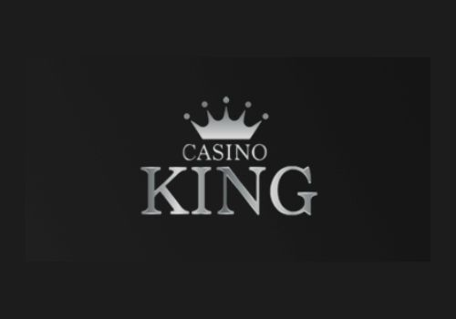 Casino King Review